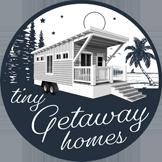 Tiny Getaway Homes