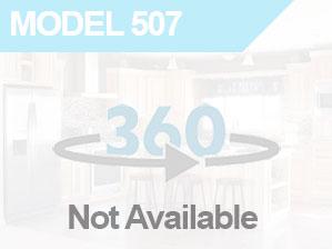 Athens Model 507