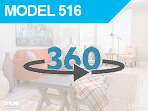 Athens Model 516