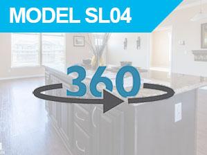Silvercrest Model SL04
