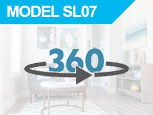 Silvercrest Model SL07