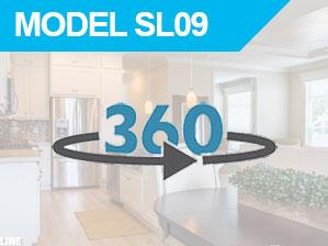 Silvercrest Model SL09